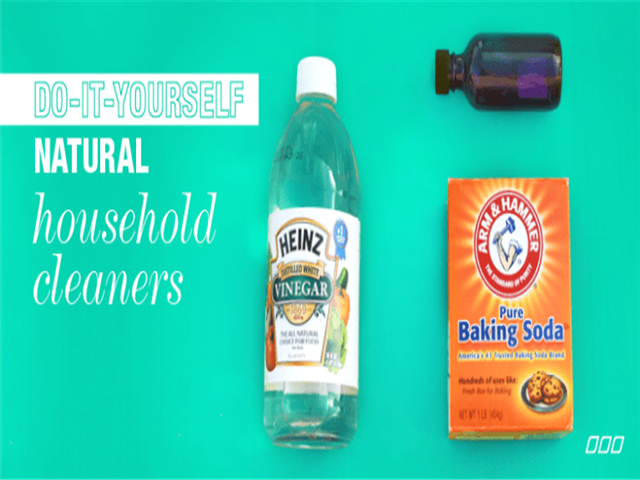 2014_04_MNB_HouseholdCleaners_Header