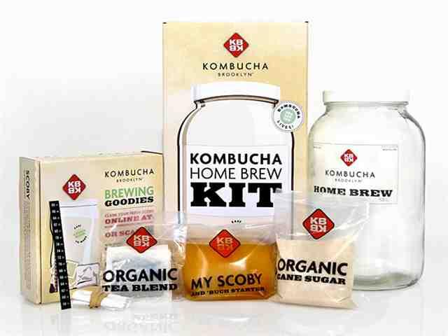 kombucha_home_brew_kit