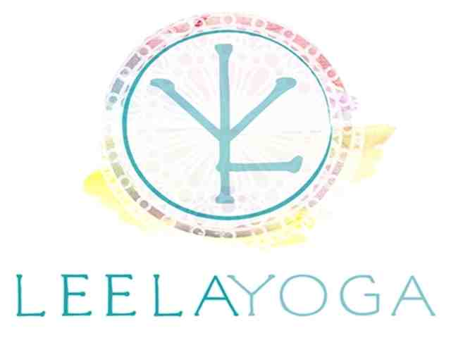 leela_yoga_large
