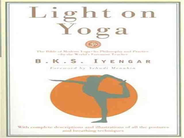 lightonyogabook
