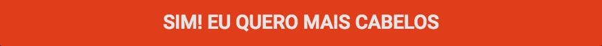 comprar nanoa pro hair