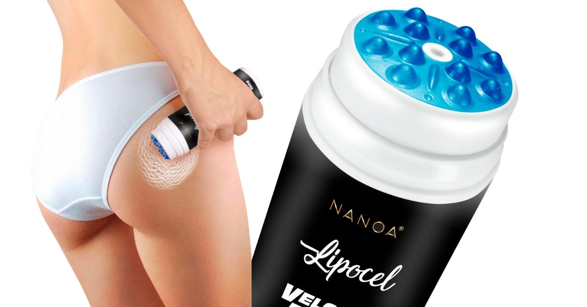 Nanoa-Lipocel