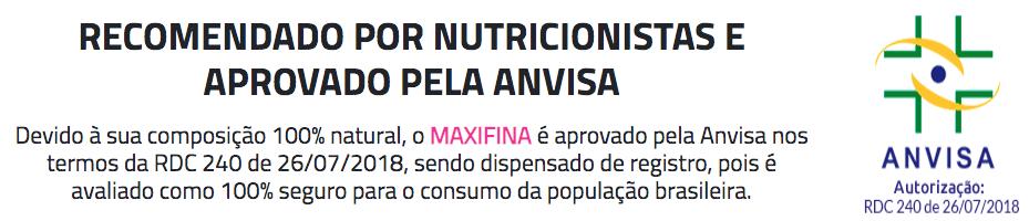 maxifina