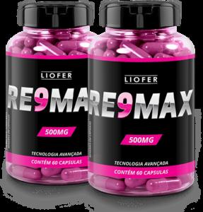 re9max