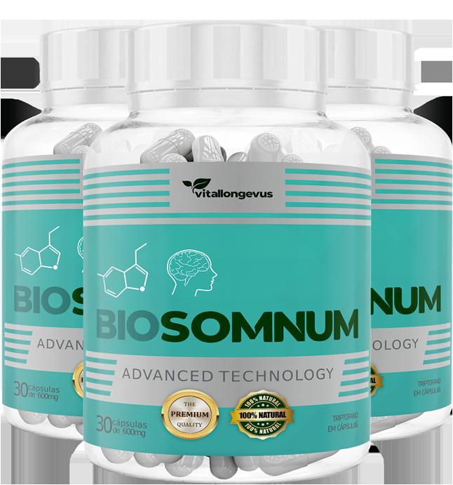 Bio Somnum